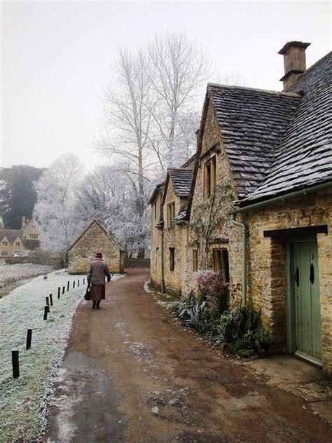 best quaint towns 17 best images about quaint towns on pinterest cork ireland irish and marbella spain