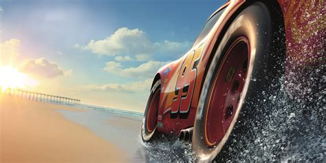 Cars 3 8k Ultra Hd Wallpaper And Background Image
