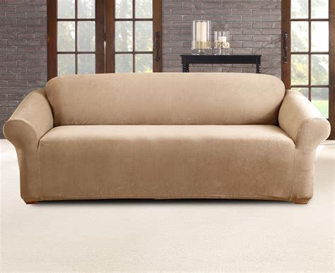 3 seater sofa covers australia catchoftheday au sure fit stretch 3 seater sofa