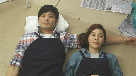 exclusive ne  love  review soompi