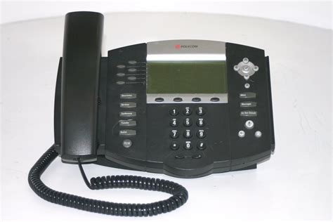 The system opens a new window. Telecom Supply: Just arrived: Mitel, Nortel and Polycom VOIP phones for sale