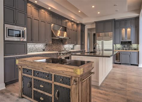 kitchen cabinet door 4 pros and cons of stacked kitchen cabinets