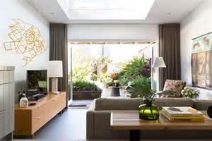 livingroom com colorful modern living room interior design ideas