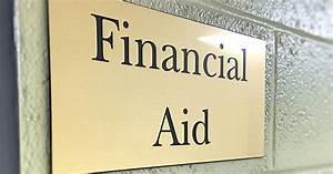 Report details one approach to making college affordable Financial Assistance