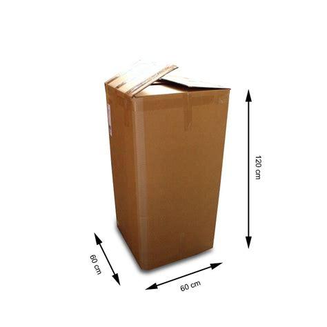 karton xx cm gefuellt mit visco schaumstoff reststuecken ebay