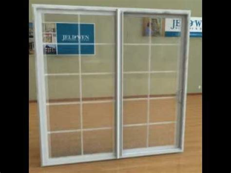 jen weld windows latest jeld wen door sizes id with