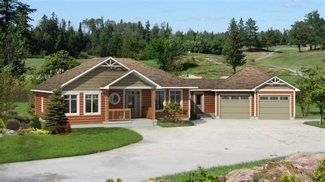Beaver Homes And Cottages  Cornerbrook