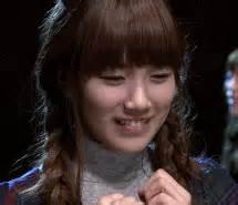 new Inkigayo MCs Blackpink Jisoo,GOT7 Jinyoung and NCT ...