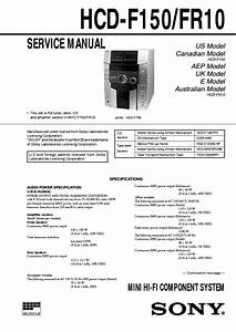 2003 Ford Expedition Service Manual Download