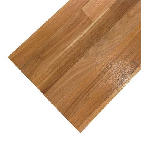 tarkett sqm sound logic wild plum laminate flooring bunnings warehouse mums reno