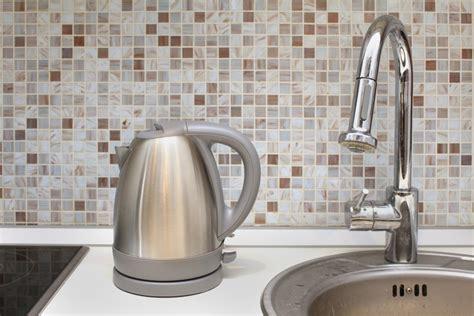 ideas for a backsplash in kitchen obklady do kuchyně home