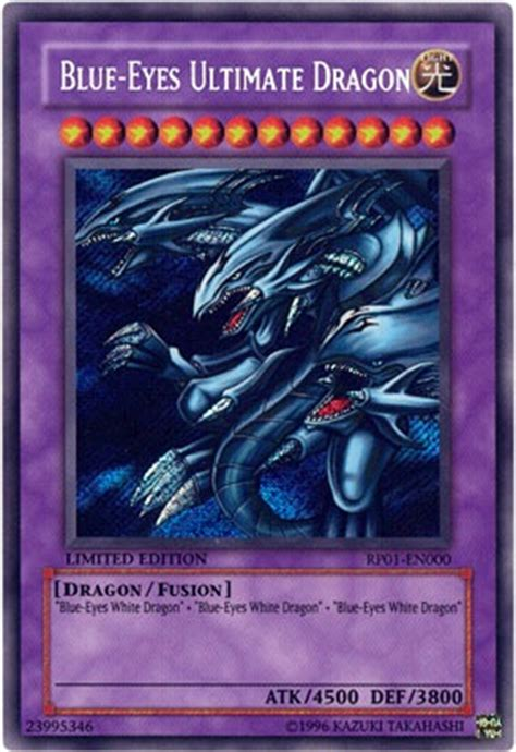 strongest yugioh deck of all time supremo drag 227 o yu gi oh