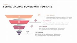 Download Funnel Diagram Ppt Template