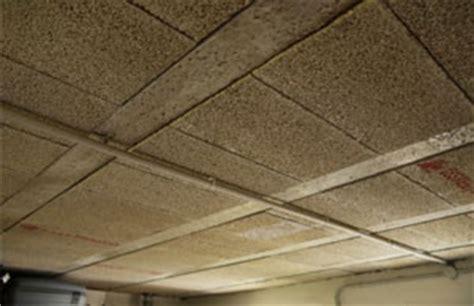 isolation plafond garage beton isolation cave sous sol plancher devis en ligne 100