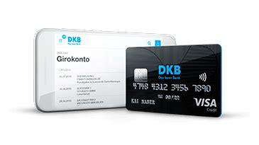 kreditkarte ohne einkommen dkb kreditkarte ohne einkommen so geht es