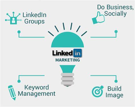 5 ways linkedin marketing can boost app downloads