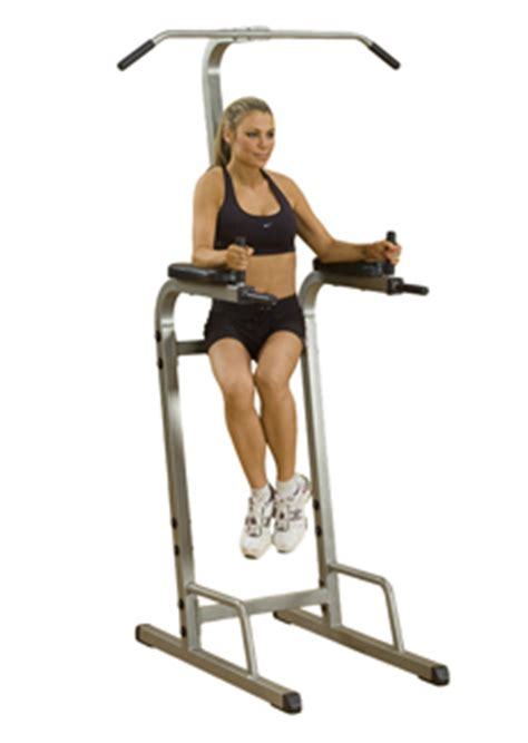 Chair Leg Raise Oblique by Chair Exercises Get Your Abs In Killer Shape