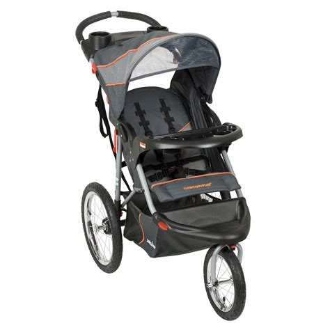 Baby Stroller by How To A Baby Stroller Strollers 2017
