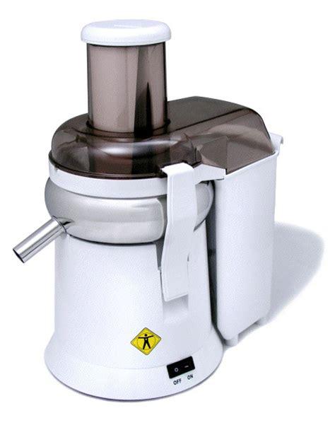 juicer xl lequip equip pulp lg wide enlarge ejector discountjuicers