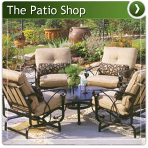 home garden store york lancaster harrisburg