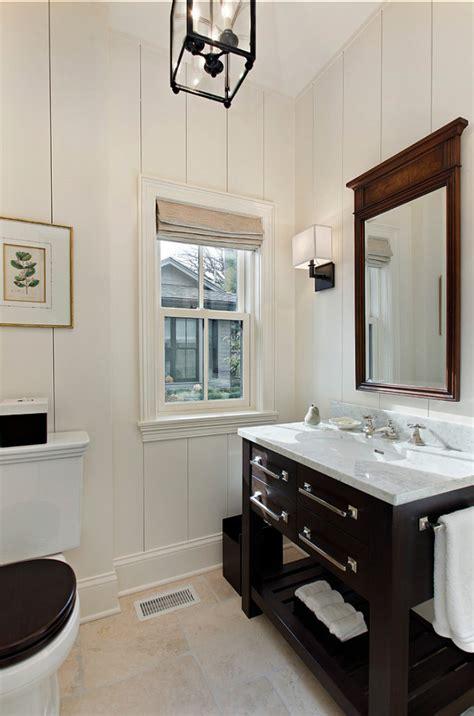 paint color white linen new 2015 paint color ideas home bunch interior design ideas