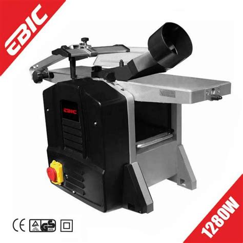wholesale ebic power tools woodworking jointer  heavy