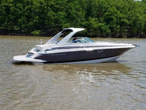 Crownline Boats For Sale In Missouri by Crownline Boats For Sale In Missouri United States Boats