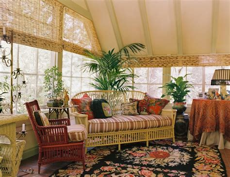 sunroom seating minimalist 25 sunroom furniture ideas for a cozy and relaxing space