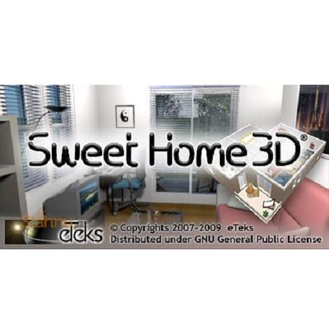 Portable Sweet Home 3d 55 Free Download  Download Bull