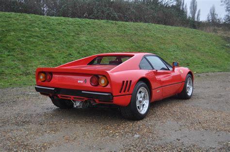 2011 ferrari 599 gto for sale in corona del mar, california. Used 1985 Ferrari 288 GTO for sale in Richmond   Pistonheads