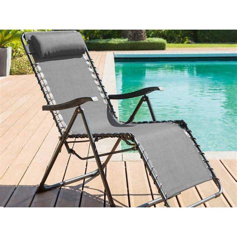 chaise d ext rieur fauteuil relax d exterieur 28 images magasin de