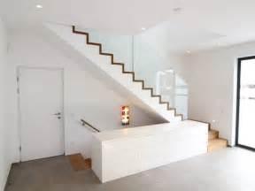 Treppe Mit Glas : 14 besten treppe bilder auf pinterest treppen treppe ~ Sanjose-hotels-ca.com Haus und Dekorationen