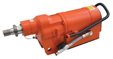 Heavy Duty Electric Motor by Weka Heavy Duty Electric Drill Motors