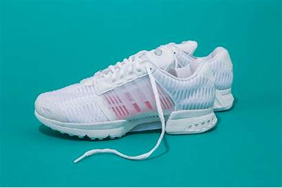 Adidas Sneakers Coolest Cool Right Climacool Gq