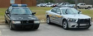 Orangeburg County Sheriff Adds Chargers to Fleet - News ...