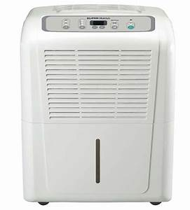 Gree Recalls 12 Brands Of Dehumidifiers Due To Serious
