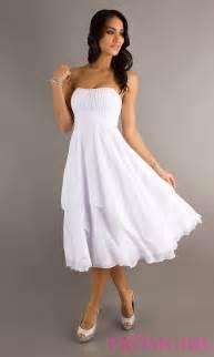 formal bridesmaid dresses knee length prom dresses mori modest dress for prom promgirl