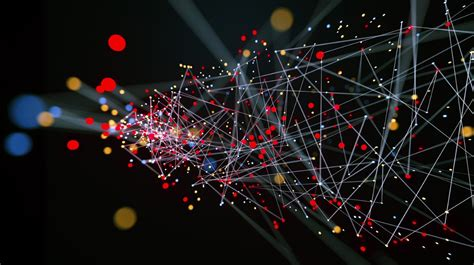 Abstract Economics Wallpaper by Data The Future Of Analytics Analytics Data