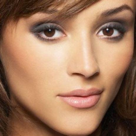 Вечерний макияж для карих глаз пошагово. фото и видео уроки.