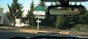 Code De La Route Série Gratuite : code de la route gratuit r vise ton code de la route gratuitement ~ Medecine-chirurgie-esthetiques.com Avis de Voitures
