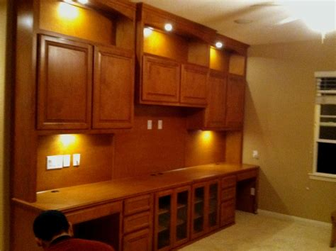 Cabinets For Home Office: Home Office Furniture And File Cabinets In Southern California