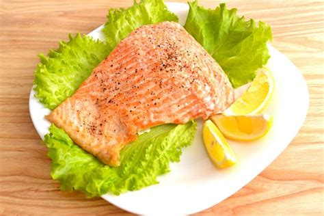 how to cook salmon cooked salmon fish www pixshark com images galleries with a bite