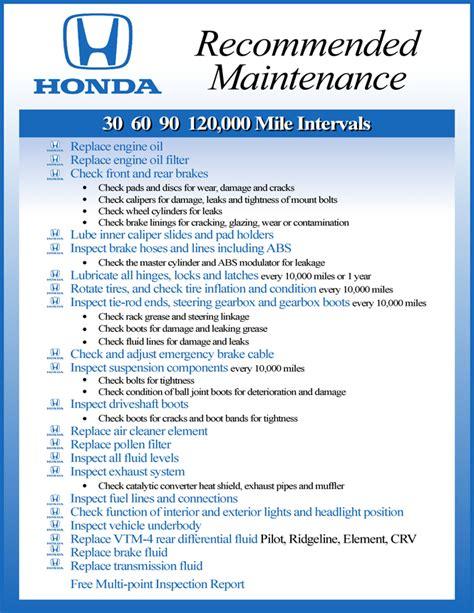 hyundai elantra 2012 reviews auto maintenance manchester grappone honda