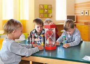 Sanduhr Für Kinder : giga sanduhr 45 minuten gelb xxl stundenglas 45min ebay ~ Markanthonyermac.com Haus und Dekorationen