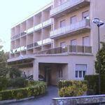 Casa Di Cura Villa Tirrena Livorno casa di cura quot villa tirrena quot a livorno miodottore it