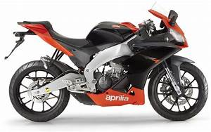 Aprilia Rs4 125 : aprilia rs4 125 4 wallpaper motorcycle wallpapers 11052 ~ Medecine-chirurgie-esthetiques.com Avis de Voitures
