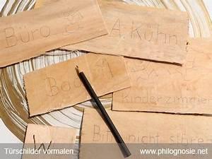 Schrift Selber Machen : schrift in holz brennen great sie knnen schriften und verwenden sie haben die holzart eiche ~ Avissmed.com Haus und Dekorationen