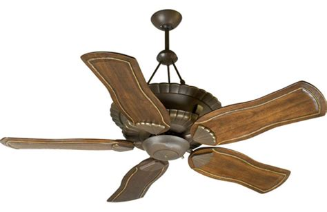 craftmade ceiling fan switch replacement craftmade constantina 52 quot aged bronze ceiling fan with