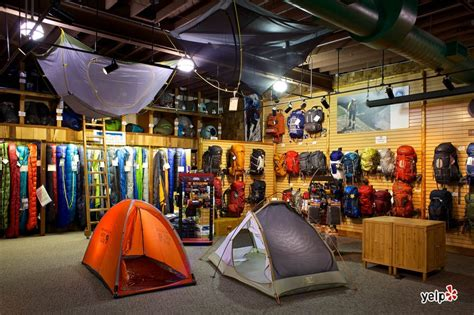 adventure  outdoor travel outfitters