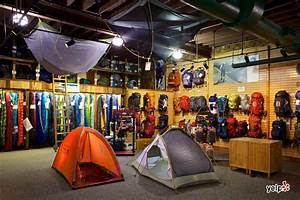 Adventure 16 Outdoor u0026 Travel Outfitters - 47 Photos u0026 180 Reviews - Luggage - 11161 W Pico Blvd ...